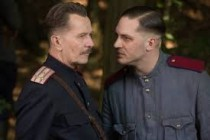 child-44-tom-hardy-gary-oldman