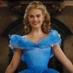 movies-cinderella-lily-james-march-releases-uk