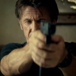 the-gunman-starring-sean-penn-released-march-releases-uk
