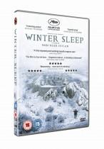 Winter_Sleep_DVD_3D-1