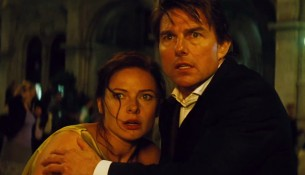mission-impossible-5-rogue-nation-tom-cruise