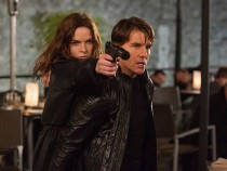 mission-impossible-5-tom-cruise