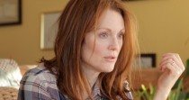 still_Alice_Julianne_moore