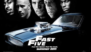 fast-five-featured