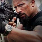 Hobbs will return in Fast and Furious 8