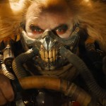 Mad Max Immortan Joe