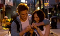 love-rosie-lily-collins-sam-claflin