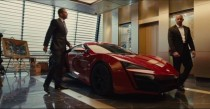 lykan-hypersport-furious-7