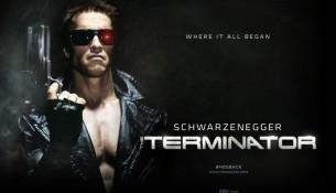 terminator-arnie