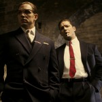 tom-hardy-tom-hardy-kray-brothers-film-legend