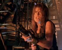 Sarah-Connor-Terminator-2-Judgment-Day-moviescramble