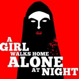 a-girl-walks-home-alone-at-night-moviescramble-review