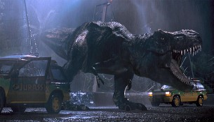jurassic-park-review