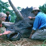 still-of-laura-dern-and-sam-neill-in-jurassic-park-large-picture-jurassic-park-192782984