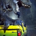 t-rex-attack-jeep-Jurassic-Park