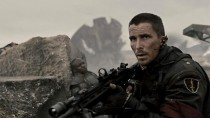 RiffTrax-_Christian_Bale_in_Terminator_4_Salvation