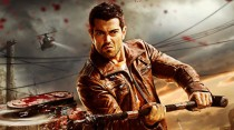 dead-rising-featured