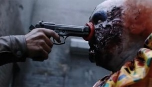 deadrising-clown
