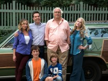 gallery-1428762804-ed-helms-national-lampoon-vacation-reboot-2015