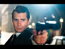 henry-cavill-the-man-from-uncle