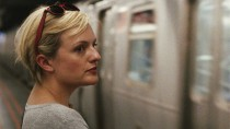 listen-up-philip-elisabeth-moss