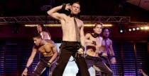 magic-mike-xxl-synopsis-cast