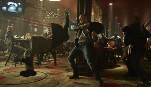 wild-card-jason-statham-fight-scene