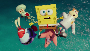 spongebob-movie-sponge-out-water