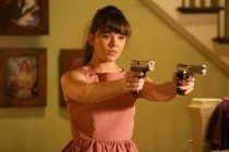 Barely-Lethal-3