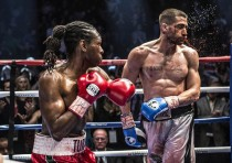 gyllen-s-gonna-knock-you-out-with-these-teeth-splintering-southpaw-stills-469445