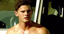 jeremy-irvine-beyond-the-reach