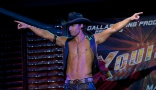 magic-mike-matthew-mcconaughey