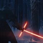 star-wars-the-force-awakens-peek