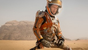 the-martian-matt-damon-2