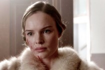 amnesiac-kate-bosworth