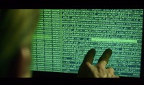 blackhat-hacking
