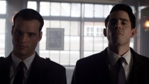 rise-of-the-krays-2