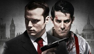 rise-of-the-krays-featured