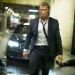 transporter_refuelled