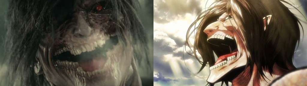 AoT_Live_vs_Anime