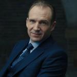 Gareth_Mallory_(Ralph_Fiennes)