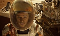 Matt-Damon-the-martian