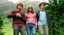 Ron-Hermione-Harry