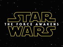 Star_Wars_The_Force_Awakens_FI