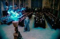 harry-potter-and-the-goblet-of-fire-20051115044926152-000