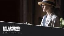 lff-2015-suffragette