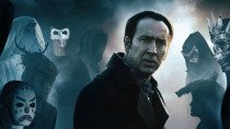 pay_the_ghost_nicolas_cage