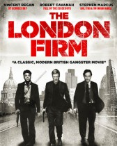the-london-firm-poster