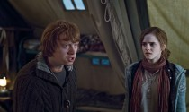 550w_movies_harry_potter_deathly_hallows_stills_10