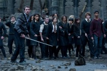 Deathly-Hallows-Part-2-Movie-Stills-harry-potter-26814349-1280-853